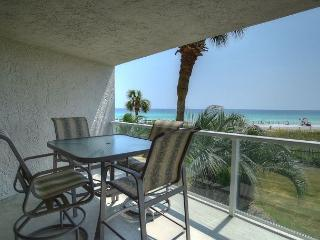 Book 'Tequila Sunsets' Now-a 1b/1b condo on the 2nd floor! Shuttle Included! - Sandestin vacation rentals