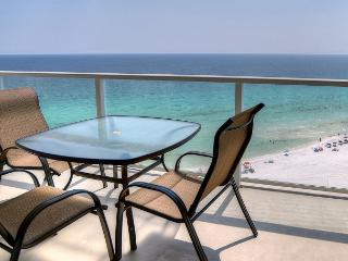Vacation at 'Paradise Palms'--a 17th Flr End Unit! Available Now! - Sandestin vacation rentals