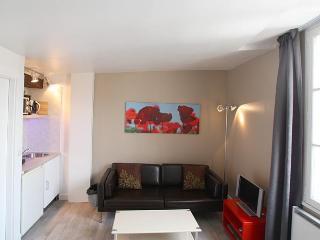 Central Marais 4 - Paris vacation rentals