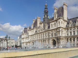 Marais Rivoli - Paris vacation rentals