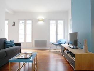 Marais Seven - Paris vacation rentals