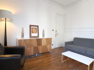 Marais Soubise - Paris vacation rentals