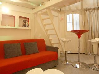 Tibourg Marais - Paris vacation rentals
