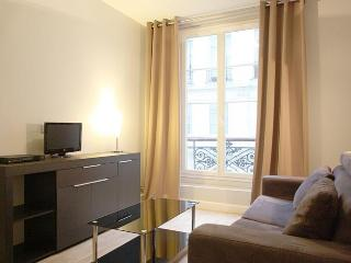 Vrai Marais 2 - Paris vacation rentals