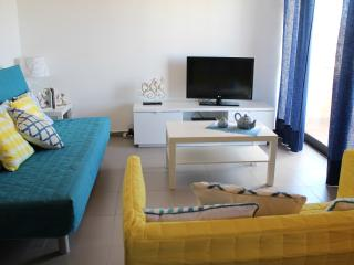 Romantic 1 bedroom Apartment in Portimão - Portimão vacation rentals