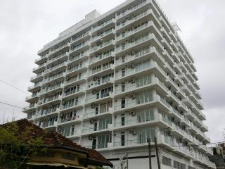 Luxury Apartment at Colombo 6 Sea Front - Colombo vacation rentals
