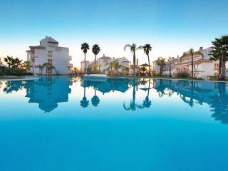 2 bed apartment, Calanova Grand Golf - 1778 - La Cala de Mijas vacation rentals