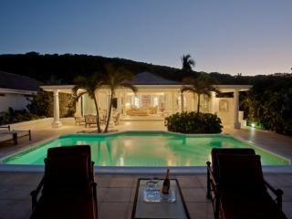 Beautiful Modern 1 Bedroom Villa - Saint Martin vacation rentals