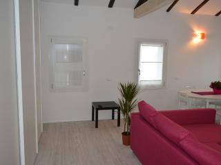 1 bedroom Townhouse with Dishwasher in Caorle - Caorle vacation rentals