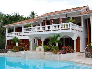 Casa Hines - Rincon vacation rentals