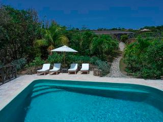 Adage at Pointe Milou, St. Barth - Amazing Sunset View, Ocean View, Pool - Marigot vacation rentals