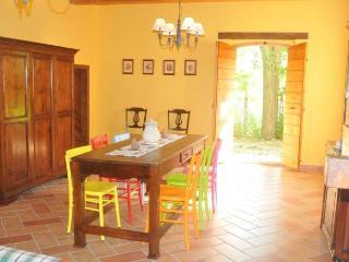Guesthouse Casale Borgo Miriam - Offida vacation rentals