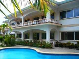 Beautifully Decorated Condo in Costa Rica - Playa Hermosa vacation rentals