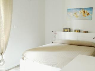 Romantic 1 bedroom Apartment in Parabiago - Parabiago vacation rentals
