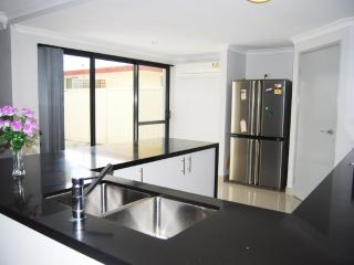Belmont Townhouse - Perth vacation rentals