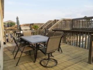 Vacation like Royalty! Beautiful house - Corpus Christi vacation rentals