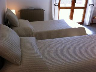 Nice Bed and Breakfast with Internet Access and A/C - Monfalcone vacation rentals