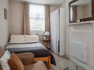 Monmouth Place Apartment - Bath vacation rentals