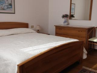 Appartamento privato vicino a Treviso - Castagnole vacation rentals