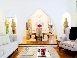 West Hollywood Flat - West Hollywood vacation rentals