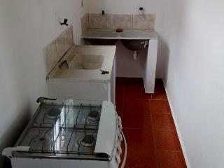 Nice Private room with Internet Access and Garage - Vitoria da Conquista vacation rentals