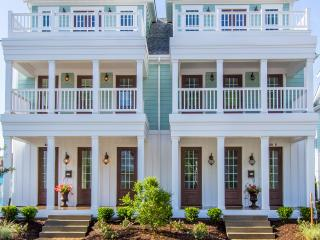 22 Neptune Townhome Unit B - Virginia Beach vacation rentals