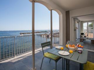 Wonderful 2 bedroom Vacation Rental in Marseillan - Marseillan vacation rentals
