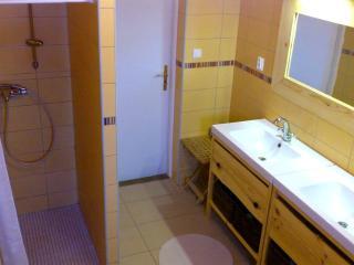 4 bedroom House with Deck in Zvolen - Zvolen vacation rentals
