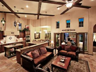 Luxury Corporate Rental (Hobbs, NM) - Hobbs vacation rentals