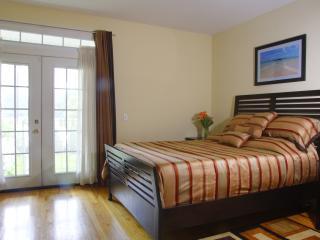 Vacation rentals in Staten Island