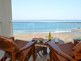 Luxury Ocean Front Condo, Jaco Beach - Jaco vacation rentals