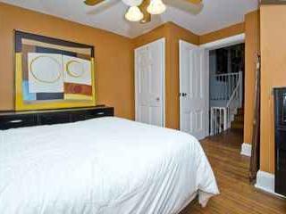 sun and fun studio apartment Brigantine NJ - Philadelphia vacation rentals