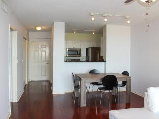 The Tower in City Place - Upgraded One Bedroom - West Palm Beach vacation rentals