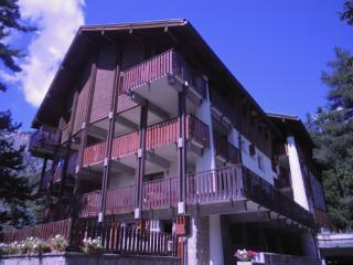 Casa ristrutturata Bardonecchia CampoSmith 2016 - Bardonecchia vacation rentals