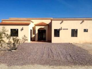 El Dorado Ranch Rental Home - Casa Dooley - San Felipe vacation rentals