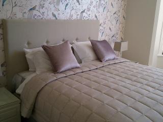 Luxurious Apartment 3 - spacious first floor - Lytham Saint Anne's vacation rentals