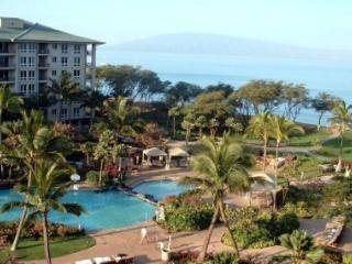 Westin Ka'anapali Ocean Resort Villas North-South - Ka'anapali vacation rentals