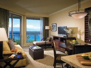 Westin Ka'anapali Ocean Resort Villas North-South - Ka'anapali vacation rentals