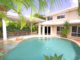 11 Dalmore Court, Coolum Beach - Pet Friendly, $500 BOND - Coolum Beach vacation rentals