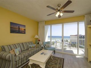 Destin West #613 - Fort Walton Beach vacation rentals