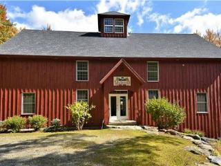 Redwood - Stowe vacation rentals