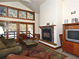 Falcon's Nest - Stowe vacation rentals