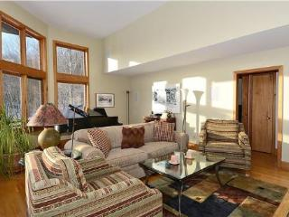 Valley View - Stowe vacation rentals
