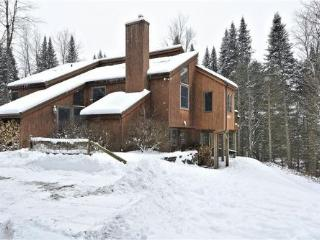 Deer Valley - Stowe vacation rentals