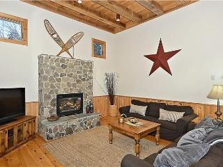 Perfect 5 bedroom House in Stowe with Deck - Stowe vacation rentals
