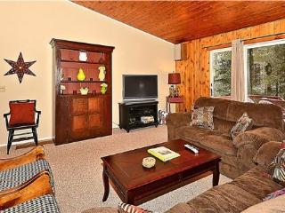 Tall Pines at Edson Hill - Stowe vacation rentals