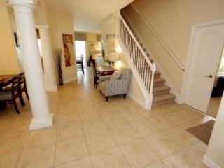 1011 Westhaven - Davenport vacation rentals