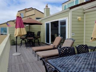 1762 Tattenham Rd - Encinitas vacation rentals