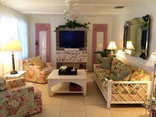 Jean's Garden - Lake Worth vacation rentals