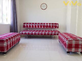 ViVa Villa An Vien Nha Trang - 4 Bedroom - 10 - Nha Trang vacation rentals